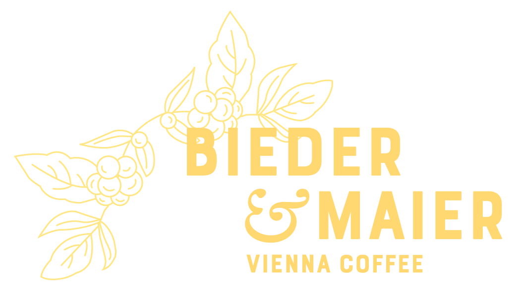 Shop - Bieder & Maier